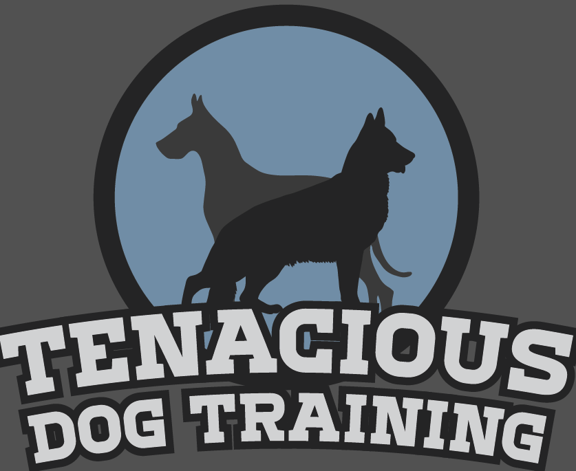 Dog Training is a life style